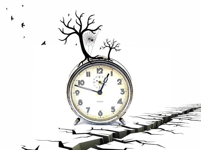 clock-474128_640